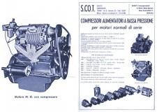 SCOT Supercharger